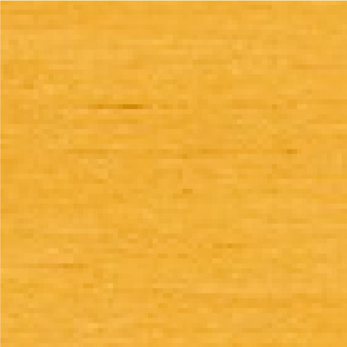 金 檀 木